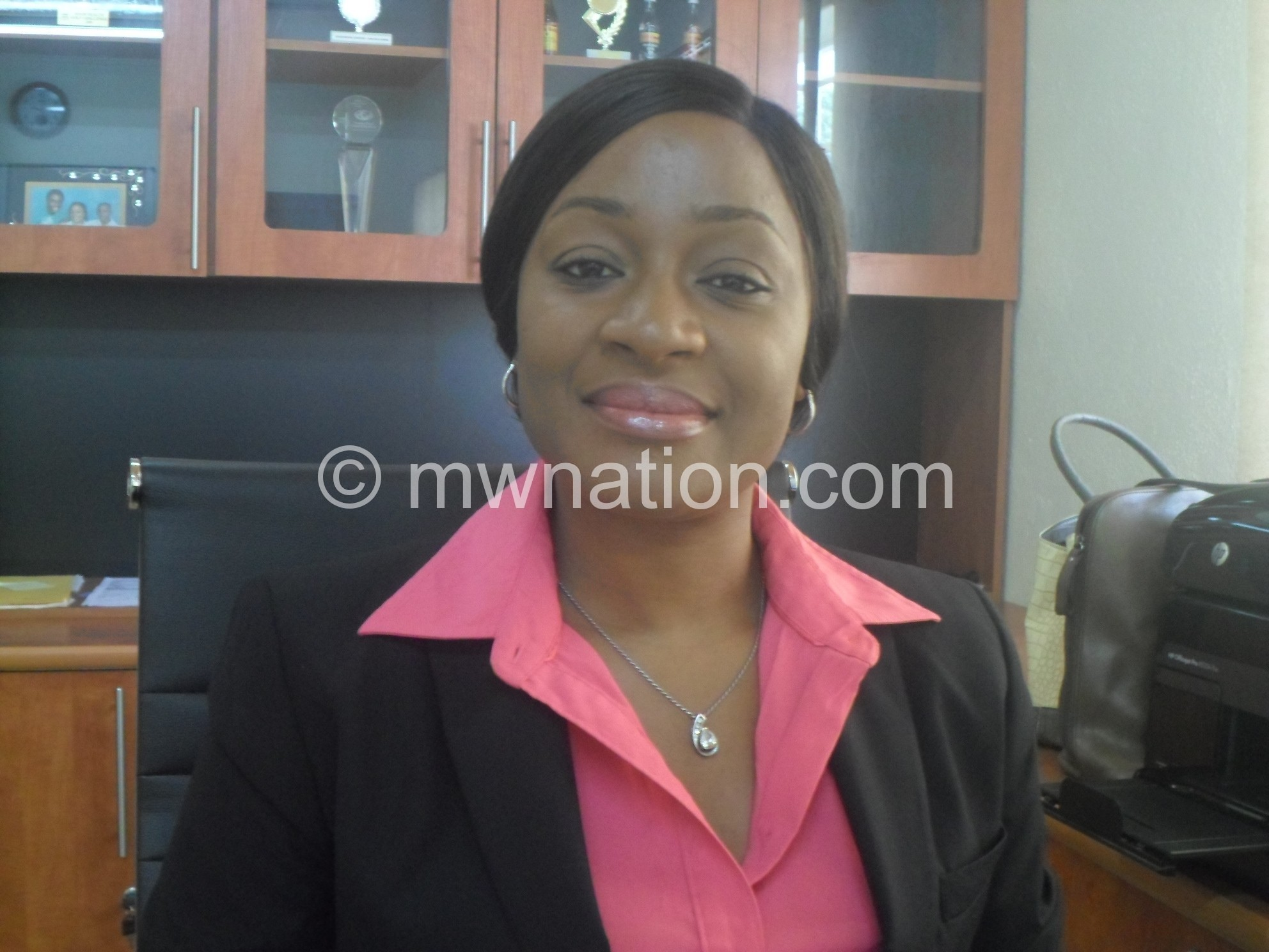 Chakaniza: We are still waiting for the ministry to our proposal