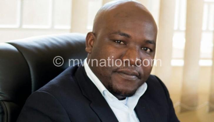 Mtambo: It is a human  rights violation