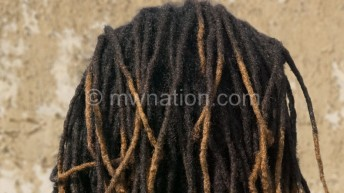 Dreadlocks for sale