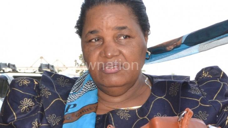 Malawi govt to meet Cham workers' demands, K1bn in arrears