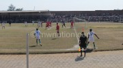 Mzuzu Stadium closed for renovations