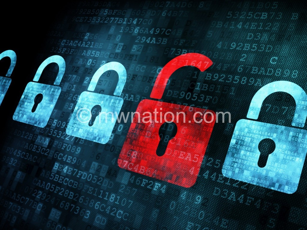 types of cybercrimes tips | The Nation Online