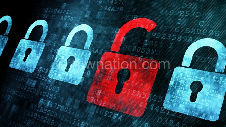 Malawi advances on cyber security initiatives