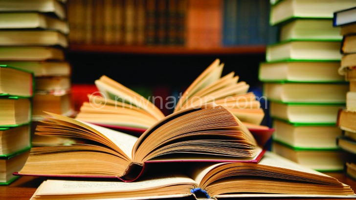 Union to revamp non-fiction writing