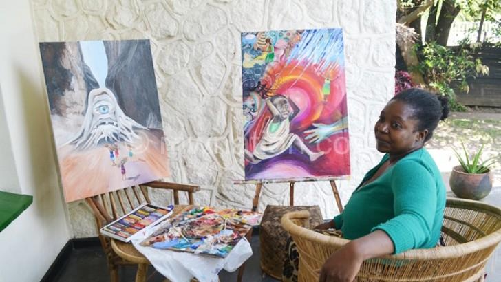 Canvassing myths of Malawi