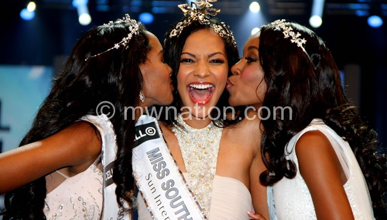 miss-south-africa