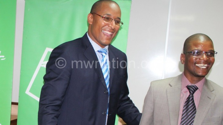 FAM drafts Players Welfare Fund policy