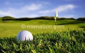 BSC's chair fundraising golf, dinner tomorrow
