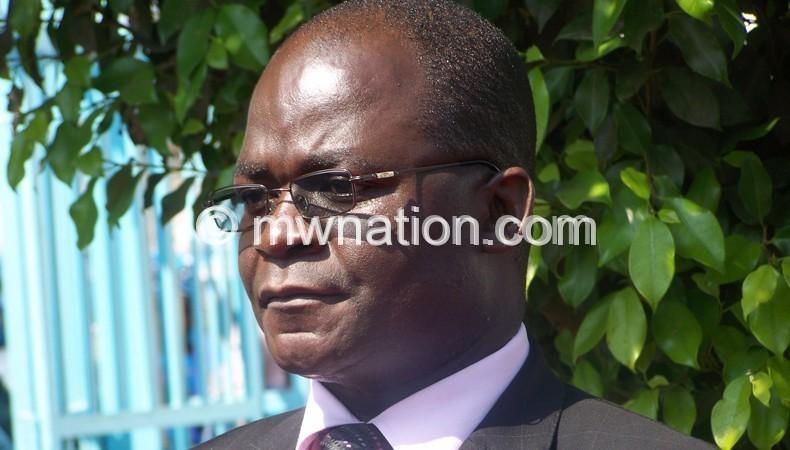 Kaferapanjira   The Nation Online