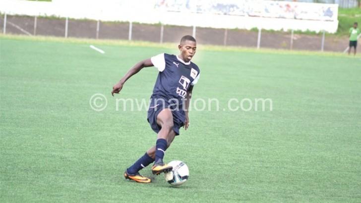 Leadership battle on in TNM Super League