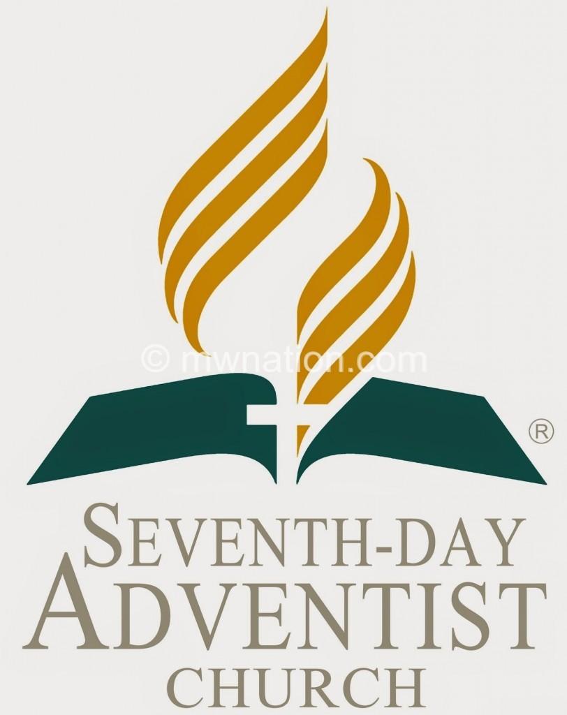 Seventh-Day-Adventist-Church-Logo-HD-Jinu-Oreetha-Ayoor-2
