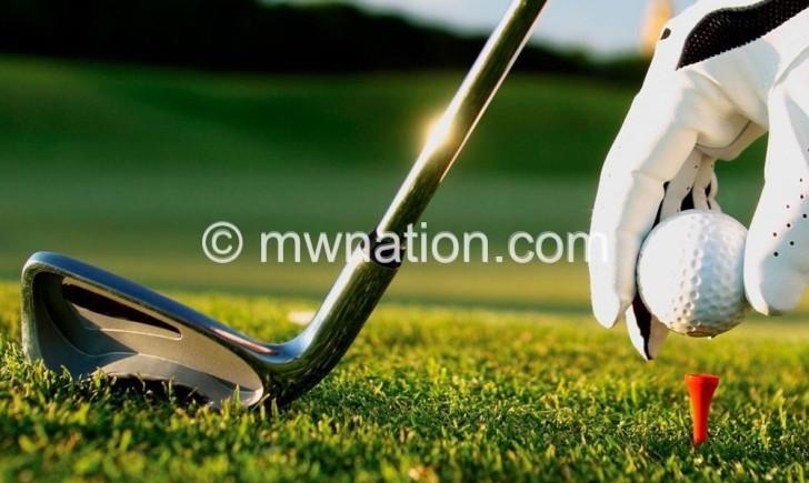 golf3 e1443082134216   The Nation Online