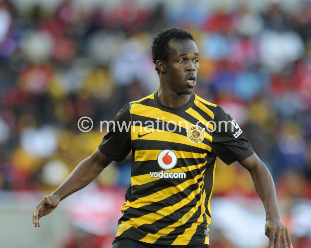 Is part of the squad: Musona