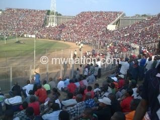 kamuzu_stadium_