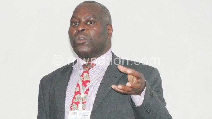 Malawi films influenced by politics—scholar