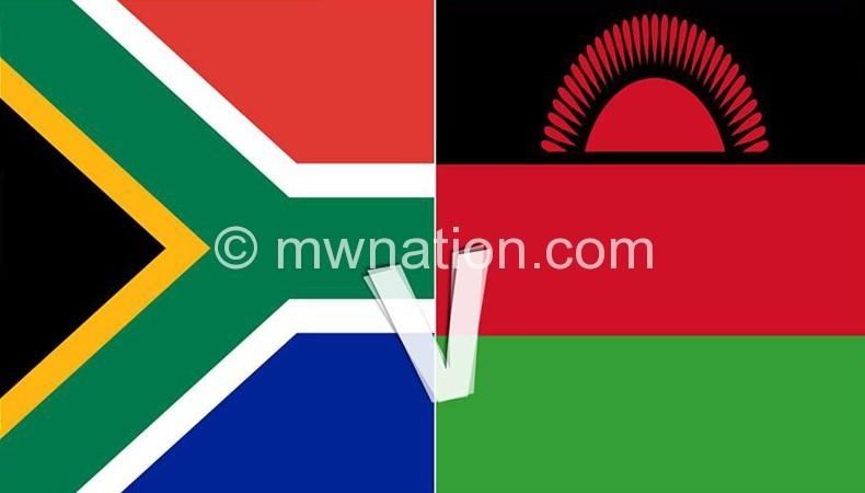 Spar online shopping south africa
