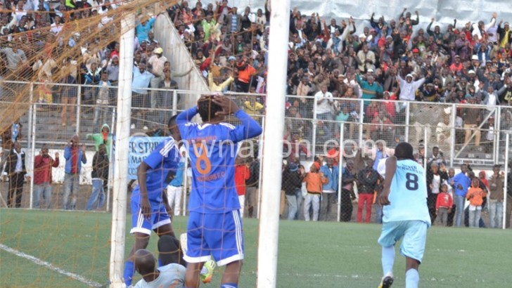 Silver cry foul over Pres Cup fixture