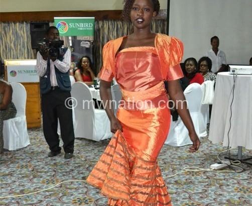 Sunbird spoils Lilongwe ladies