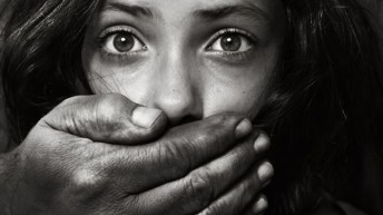 Magistrate decries rise in child abuse cases