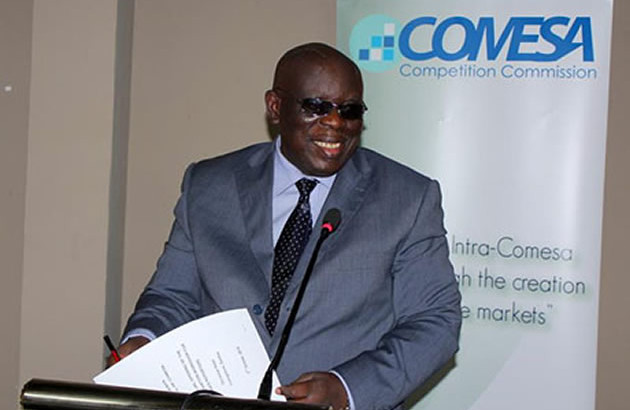 Comesa tips Malawi on boosting trade, tourism