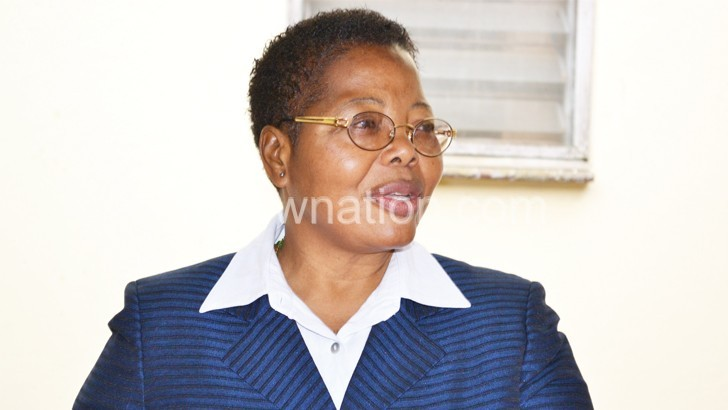 Ministry of gender hiring lawyers for GBV victims