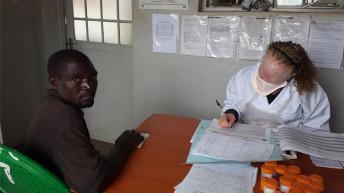 Address prisoners' special needs, MHRC urges govt