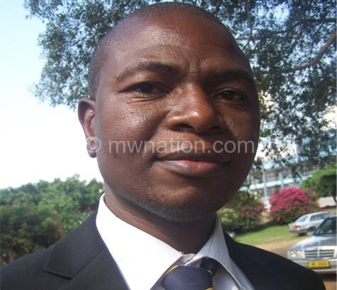 Dpp Udf Enter Gentlemens Agreement The Nation Online