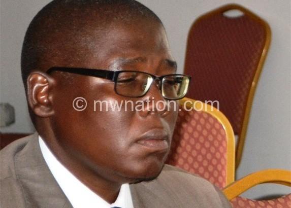 MHRC still positive on Njauju probe