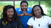 Blacks to support Mzuzu's reggae artist album launch