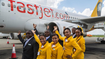 New airline to link Lilongwe, Dar es Salaam