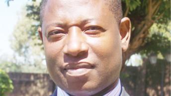 Macra sees ICT increasing GDP by 3%