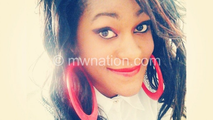Miss Blantyre in final auditions