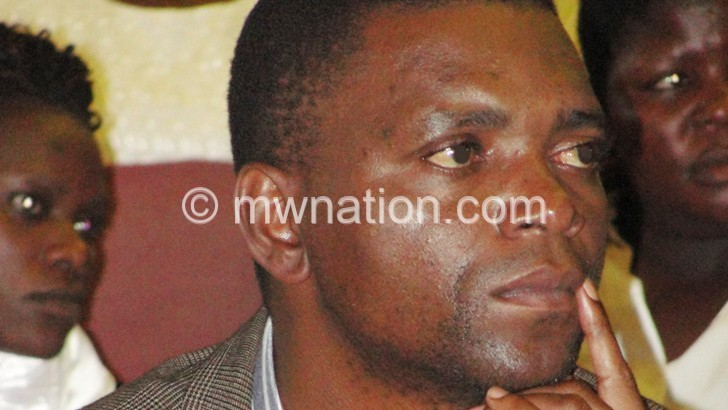 FAM aspirants in eligibility battle