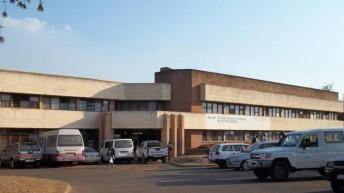 Plight of Mzuni-bound student