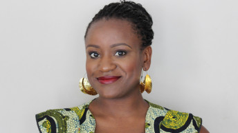 Malawian launches fashion store in SA