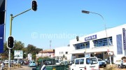 Malawi rated poorly on economic freedom