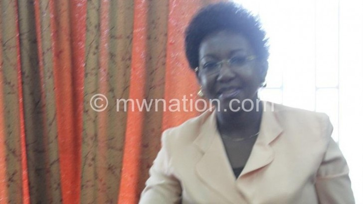 Malawi launches demographic dividend study