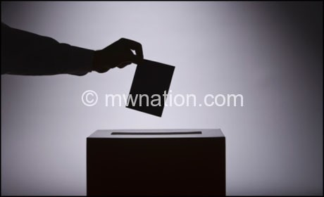 Malawi pool to hold elections on July 23