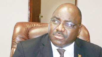 APM aide claims k1.7bn from govt