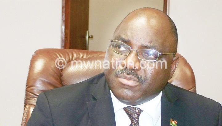 vuwa | The Nation Online