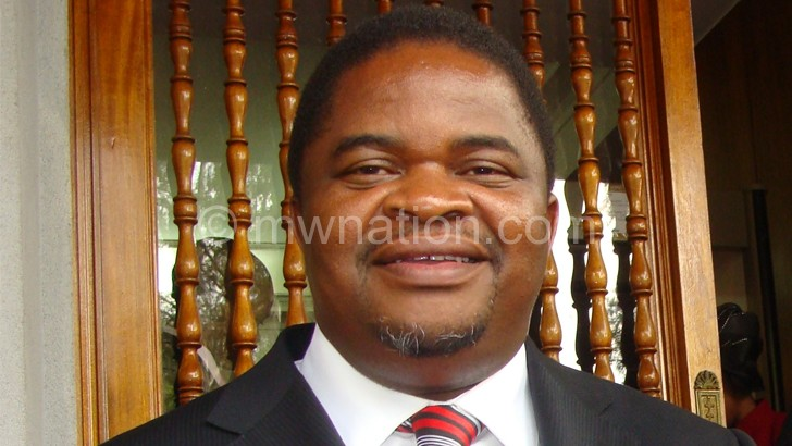 Malawi eyes Sadc energy body