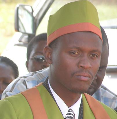 T/A Bvumbwe burial Saturday
