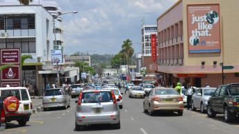 Brace for tough times, BAM warns Malawians