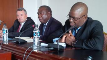 Excise duty hits Carlsberg Malawi sales volumes