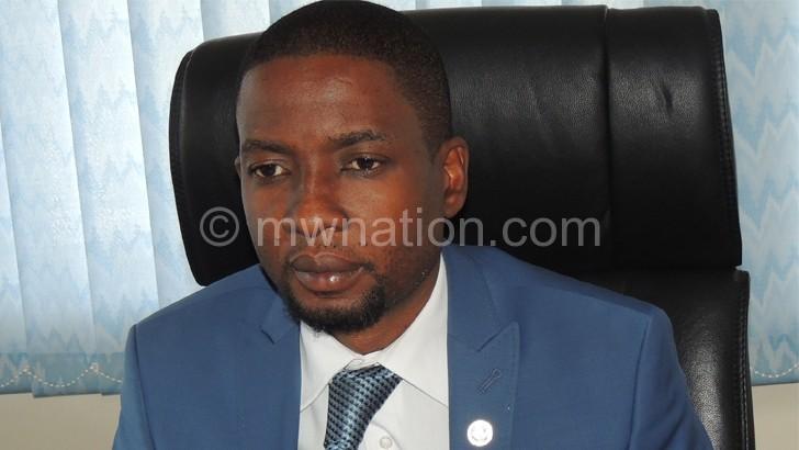 Govt fails to act on DPP NEC member