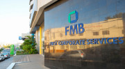 FMBCH secondary listing good for investors—Anadkat
