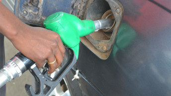 Are reduced pump prices inflationary?