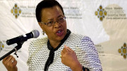 Graca Machel: Much more than a first lady