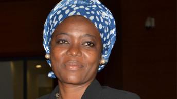 Minister impressed with Bwanje dam progress