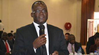 MCCCI cautions govt on domestic borrowing